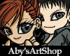 AbyS -Cherry and Neo-