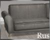 Rus Prestige Couch REQ