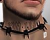Barb Wire Choker