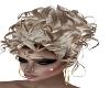 Keri Sultry Blonde