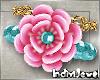 !I! Blossom Bracelet