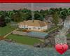 Mm Paradise House