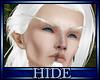 [H] White Hide