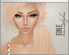 F| Lucille Blonde