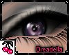 lDl Mystical Eyes