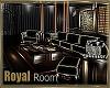 Royal Furnished Room