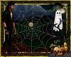 {KAS}Halloween Spider 3