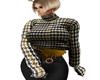 SweaterSo2020