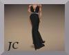 ~Havanna Gown