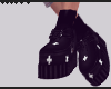 x. Old Creepers M