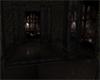 Darkest Night Room