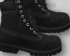 e Black Boots