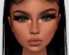 Natural Makeup | Skin