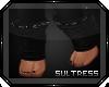 :S: Ankle Socks