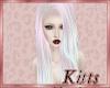 Kitts* Opal Rezina