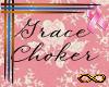 [CFD]Grace Choker BCA