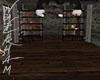Burgue Warehouse Steam