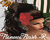 [M] Flamenca Flower -R-