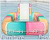 Beach Float Pool Chair