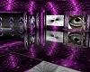 dragon room purple