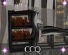 [CCQ]NC:Bookshelf Seats