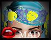 MaD hairDress Virgo
