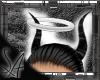 Halo/Horns