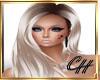 CH- Fabi Platine Blond