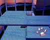 blue seduction penthouse