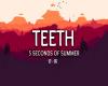 Teeth pt1