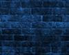 ~KJ~ blue wall divider