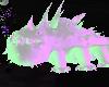 {GM} Lizard Lusus 1