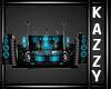 }KC{ DJ Booth
