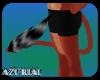 Scar Tail