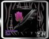 [ZN] Lotus Poseless Box