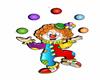 3d circus art 4