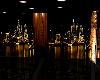 VM City Night Club