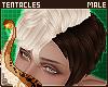 ⭐ Amari | Hair M 4