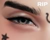 R. shadow eyes