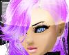 Purple Glitz * Coleen