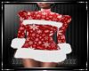 `Miss Santa V1