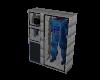 SG4 Spacesuit Locker