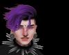 É. Tony Purple