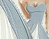 Cinderella Sparkles Gown