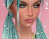 n| Domino Siren