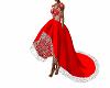 Dress red3
