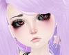*~Nova Head~*