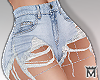 May♥Short Jeans