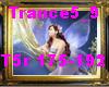 Trance5_9