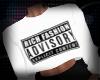 :  Rich Fashion Crewneck